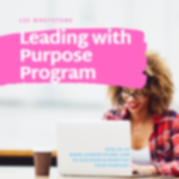 Leading with Purpose Program.png