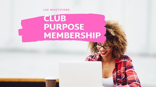 Club Purpose.png