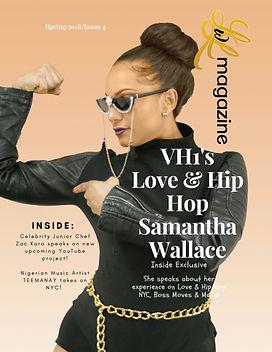 VH1'sSamanthaWallace.jpg