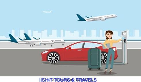 airport transfer images_edited.jpg