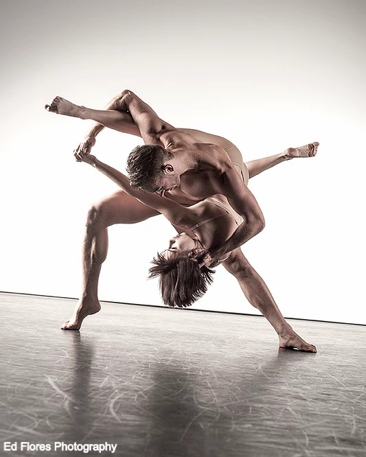 Alex Yonkovich and Taylor Bradley