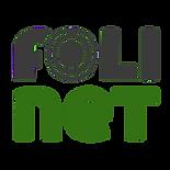 Foli-Net Favicon.png