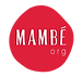 Copy of MAMBÉ_logo-01.png
