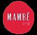 Copy of MAMBÉ_logo-01.png