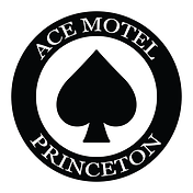 ACE MOTEL(White).png