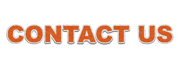 contact-us-2430829_1920.jpg