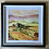 Thumbnail: Tuscany - Signed & Framed Limited Edition Print