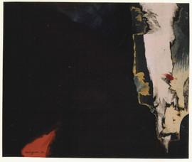 1995 67x55 acrylic on canvas 1995(2)