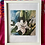 Thumbnail: Lily's  - Framed Limited Edition Print