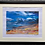Thumbnail: Rainstorm over Southerness - Signed & Limited Edition Print