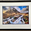 Thumbnail: Buchaille Etive Mor - Signed A3 print Framed and mounted in A2 black frame