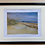 Thumbnail: West Beach, St Andrew's - Signed Limited Edition Framed Print