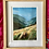 Thumbnail: Alsace - Signed & Framed Limited Edition Print
