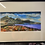 Thumbnail: View from Sconser - Isle of Skye Framed A2 Glicee print