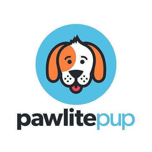 PawlitePup_Logo.jpg