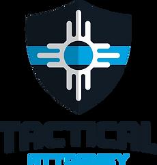 TacticalAttorneyLogo_NoBackground.png