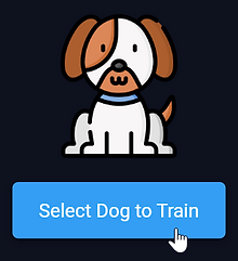 Select Dog.png