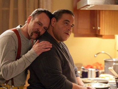 Bury Your Gays: The Camp Tragedy of The Sopranos