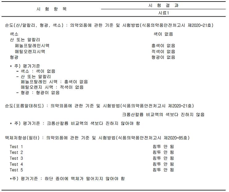 시험성적서(KATRI)-02.png