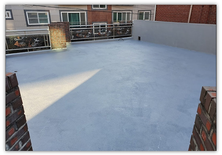 rooftop after.jpg