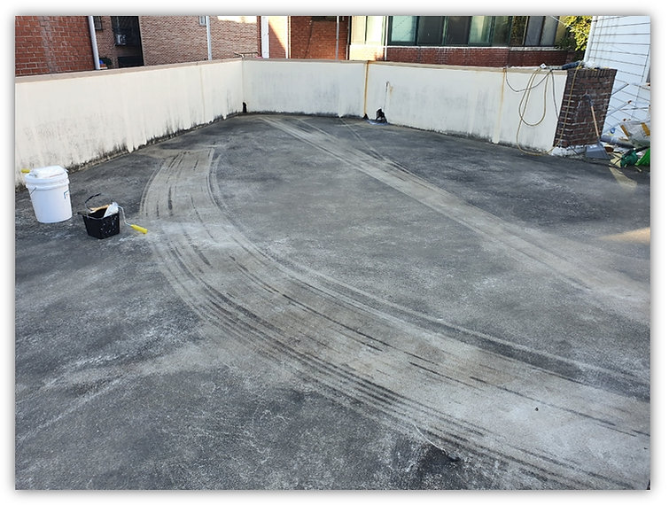 rooftop before.jpg