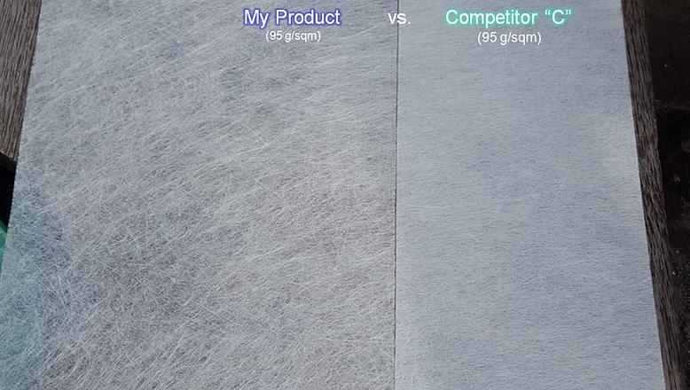 표면비교.png