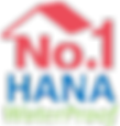 HANA_waterproof_LOGO.png
