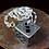 Thumbnail: [Gimmel Garden] Distinatore (運命使い)