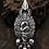 Thumbnail: [MAD GRAFFITI] MG-KC-190823K