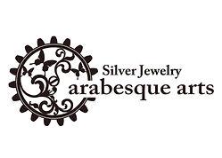 Arabesque Arts.jpg