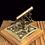 Thumbnail: [Gimmel Garden] Predella Matita 筆録千草