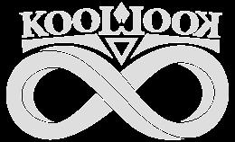 koolook_logo_edited.png