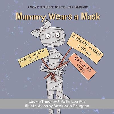 mummy cover.2020.07.04.resized.jpg