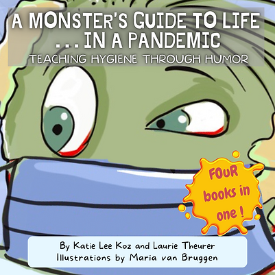 Monster's Guide Box Set Cover.fixed.png