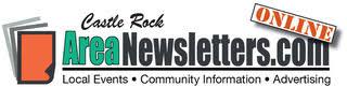 Logo AreaNewsletter