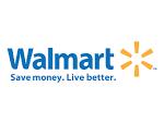 WalmartLogo-150x114