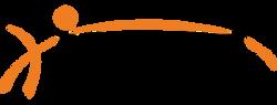 INE_Black_Logo_Retina-300x114