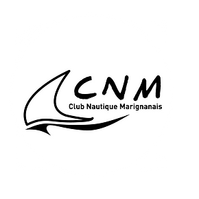 cnm.png