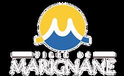 logo-marignanne.png