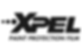 Logo_Xpel-300x195.png