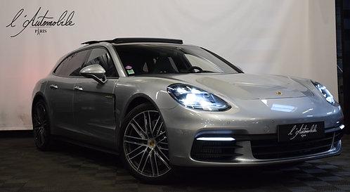 Porsche Panamera II Sport Turismo 4 E-Hybrid