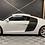Thumbnail: AUDI R8 4.2 V8 FSI 430ch R tronic 6