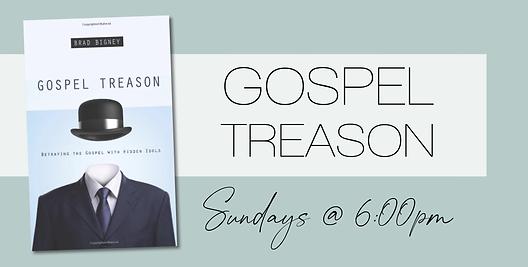 Gospel Treason.heic
