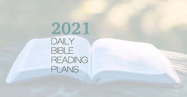 Daily Bible Reading Banner.jpg