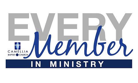 Every Member in Ministry.jpg