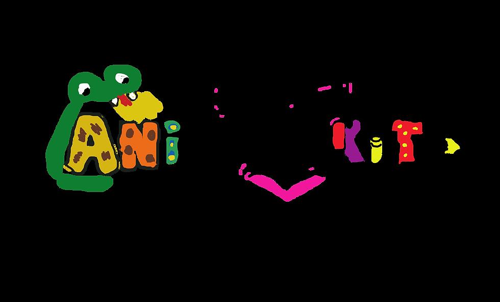 Animookiteslogo.png