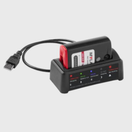 MyLaps XR2 Car Transponder - 1 yr