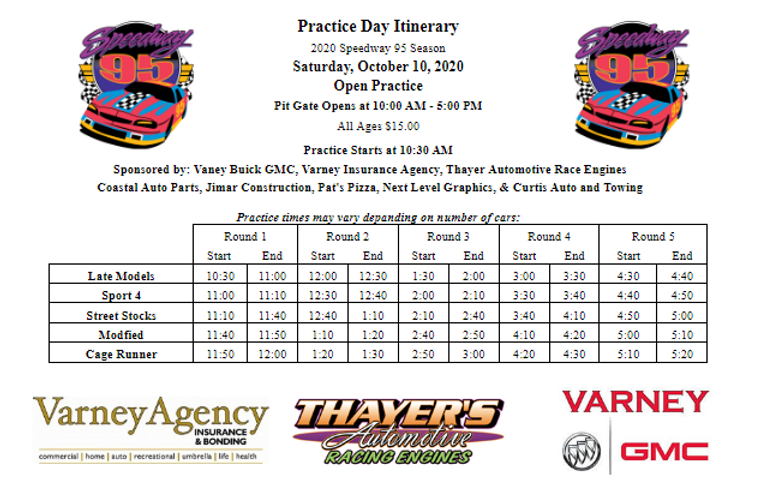 Practice Day Update.png