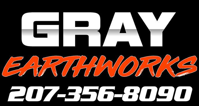 Gray Earthwork Speedway Logo.png