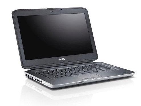 DELL LATITUDE E5430 (I5-320M / 8GB RAM /SSD 120GB)